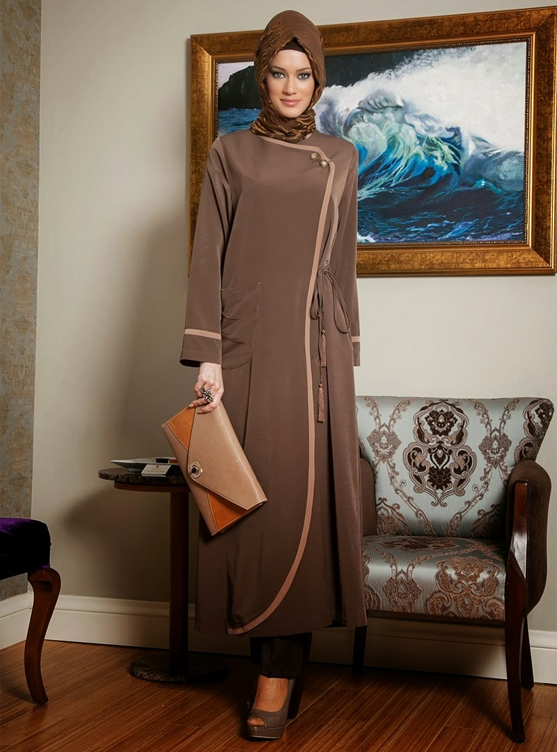 jilbab-hijab-turque-turk