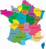 Apprends les régions françaises en jouant (3)