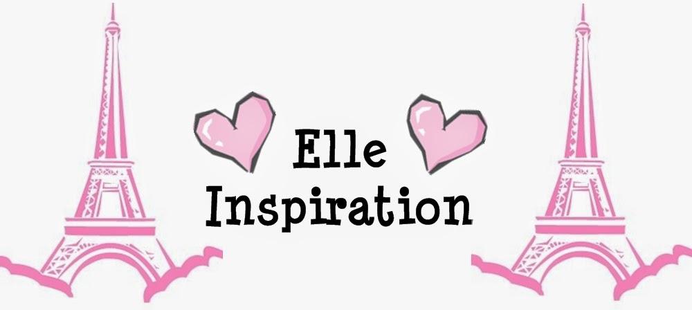 Elle Inspiration