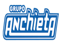 Site Oficial do UniAnchieta
