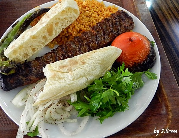 turcia-durum-carne-miel-mancare-turceaca