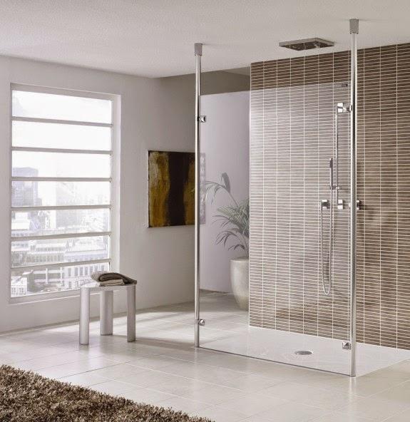 Un travaux compl te et professionnelle de votre salle de for Professionnel salle de bain