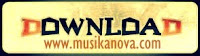 http://www.mediafire.com/download/7f71gh5iegn18t2/Alkappa-Ep+Nova+Angola%2C+Novos+Problemas.rar