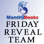 Friday Reveal Team