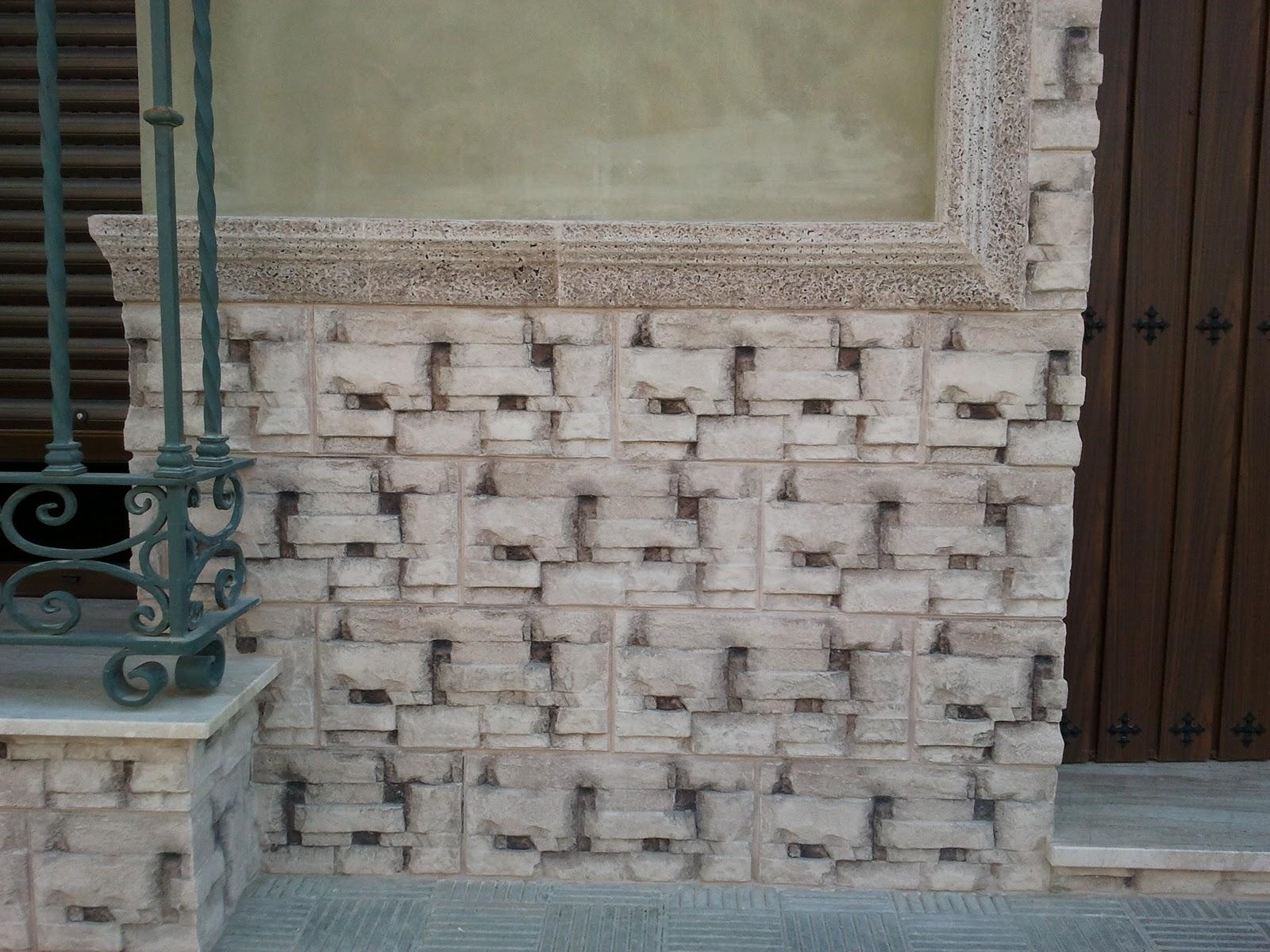 M rmoles granitos compactos y piedra artificial jose for Piedras granitos y marmoles