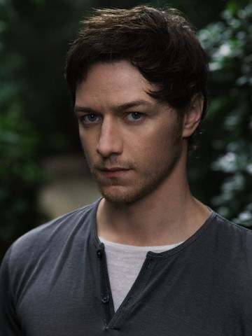 the handsome james mcavoy penelope james mcavoyJames Mcavoy Penelope Piano