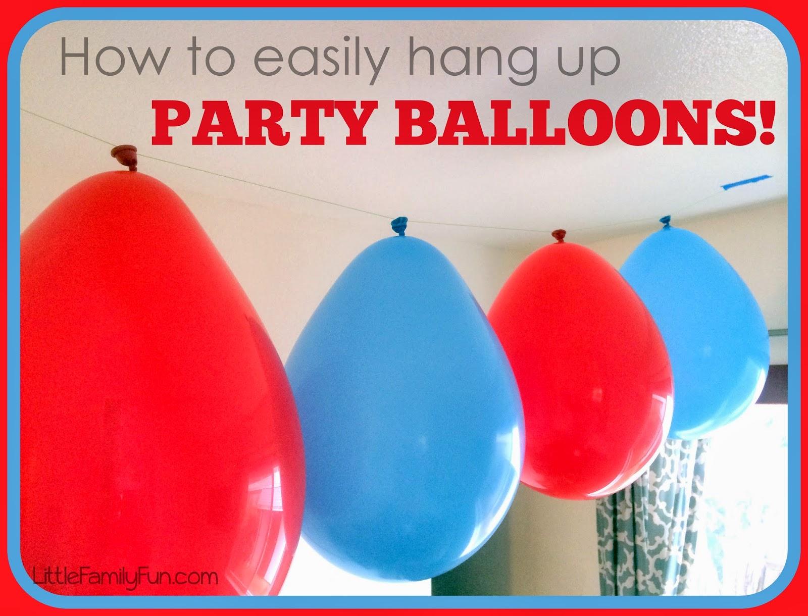 http://www.littlefamilyfun.com/2014/04/easily-hang-up-party-balloons.html