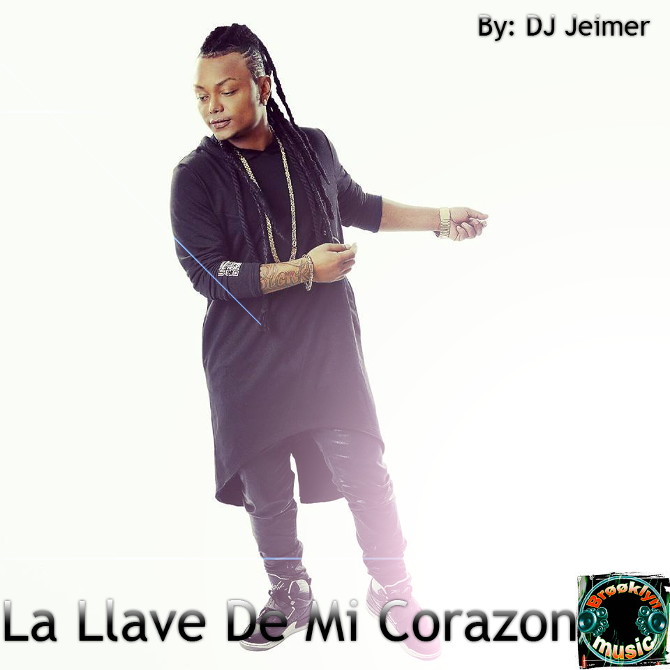 La llave de mi corazon mp3 download