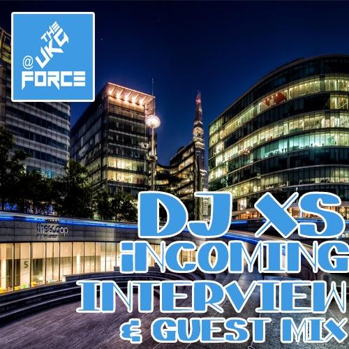 Guest Mix