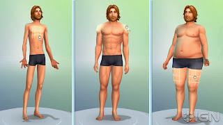 The Sims 4 Downlod PC Full Version free Mac img6