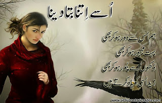 best shayari collection 2013