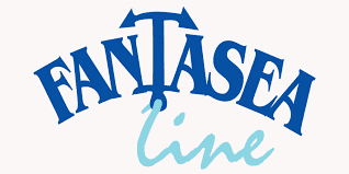 FANTASEA LINE