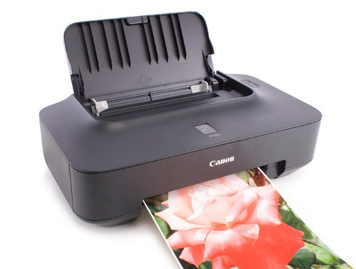 http://huzyheenim.blogspot.com/2014/07/canon-pixma-ip2702-driver-download-and.html