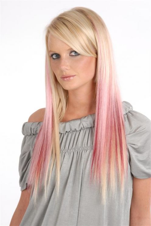 Micro Links Hair Extensions Pros And Cons Prices Of Remy Hair