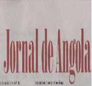 """Grito do Ipiranga no """"nosso Pravda"""""""