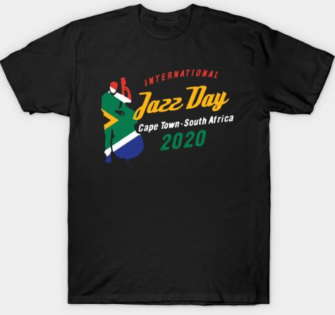 Jazz Day 2020
