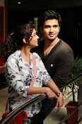 Karthikeya Movie latest Photos Gallery-thumbnail-11