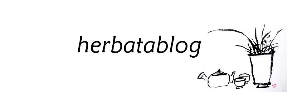 <center>herbata blog</center>