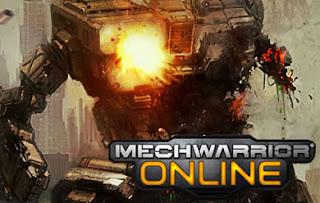 MechWarrior_Online