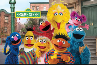Sesame_street_creates_fund_for_startups_that_help_children