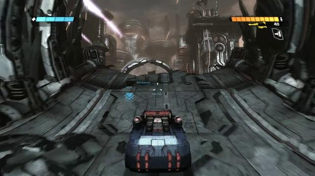 Transformers War For Cybertron Pc Game System Requirements