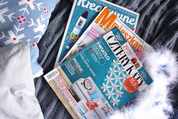 magazyny wnętrzarskie przegląd