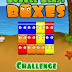Tải Game Bubble Blast Boxes Android