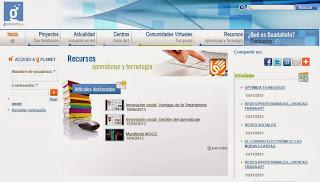 http://www.guadalinfo.es/recursos