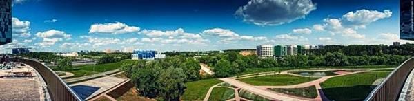 tempat-tinggal-mewah-russia