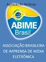 Federação Brasileira de Colunistas Sociais