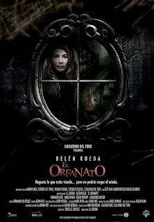 O Orfanato – Dublado – Ver Filme Online
