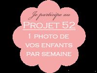 http://www.jessou-family.com/2014/01/projet-52-semaine-1.html