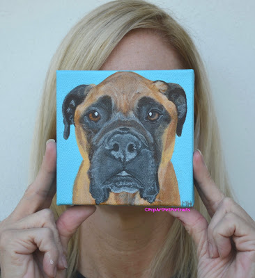 https://www.etsy.com/listing/119889090/pet-portrait-dog-painting-custom-pet
