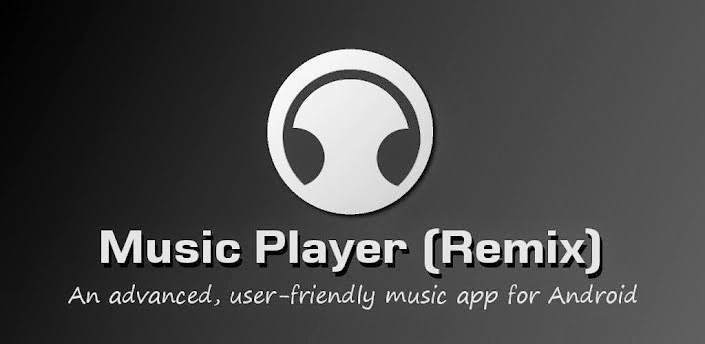 Music Player Remix apk