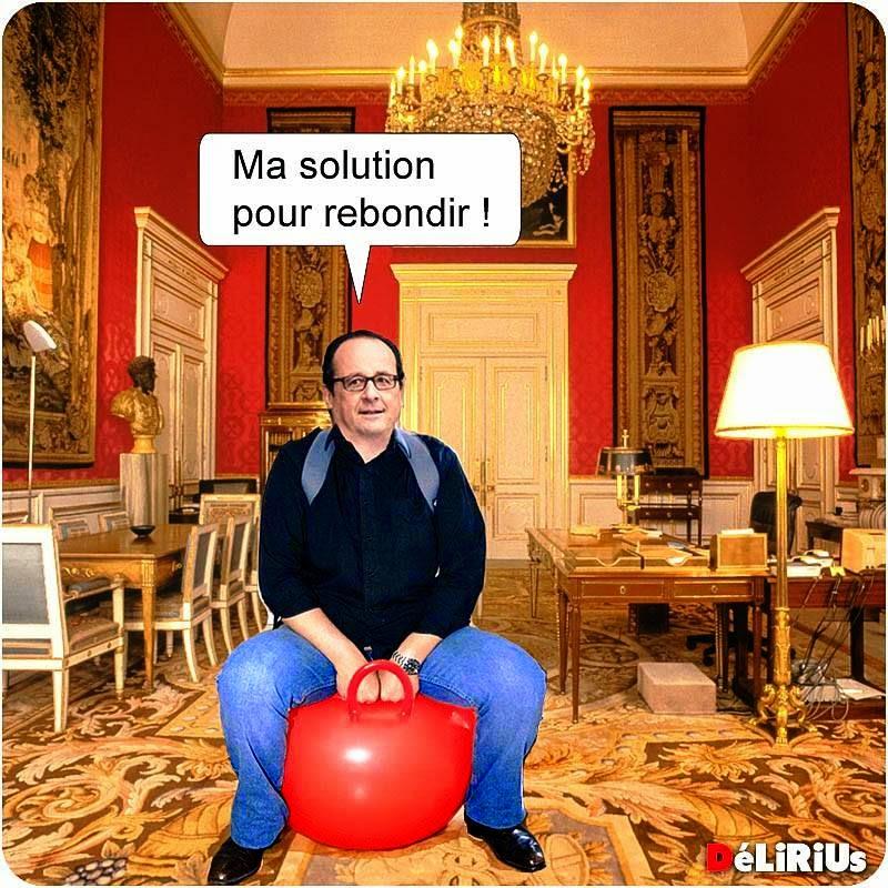 La solution