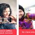 طريقة ذكية لالتقاط صور سيلفي احترافية بالكاميرا الخلفية (iOS)