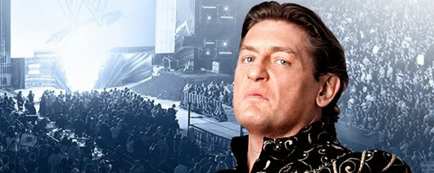 William Regal Hd Wallpapers Free Download