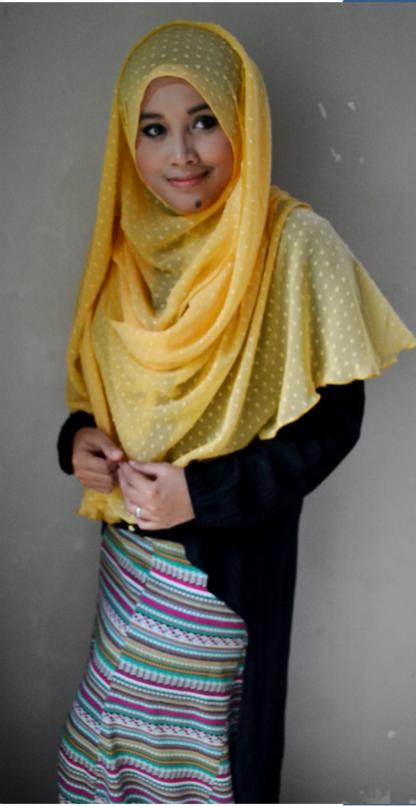 Hijab Style New Hijab Uk