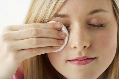 Cách chăm sóc da với kem dưỡng