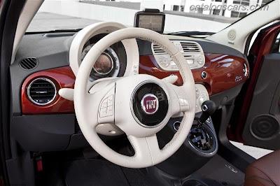 http://3.bp.blogspot.com/-QK4gxLEeukw/TqUZxY3W_rI/AAAAAAAAbc0/or5DVgfO6o8/s1600/Fiat-500-2012-51.jpg