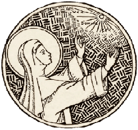 Apostolado Beata Imelda & Eucaristia