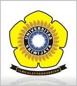 "MY CAMPUSS ""SRIWIJAYA UNIVERSITY"