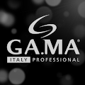 GAMA ITALIA PROFESSIONAL