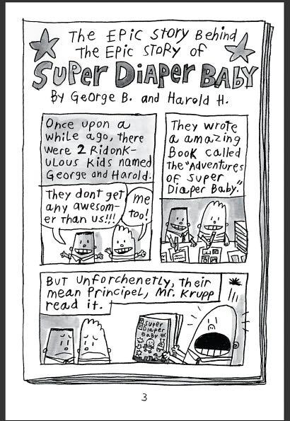 embarrass diaper punishment stories