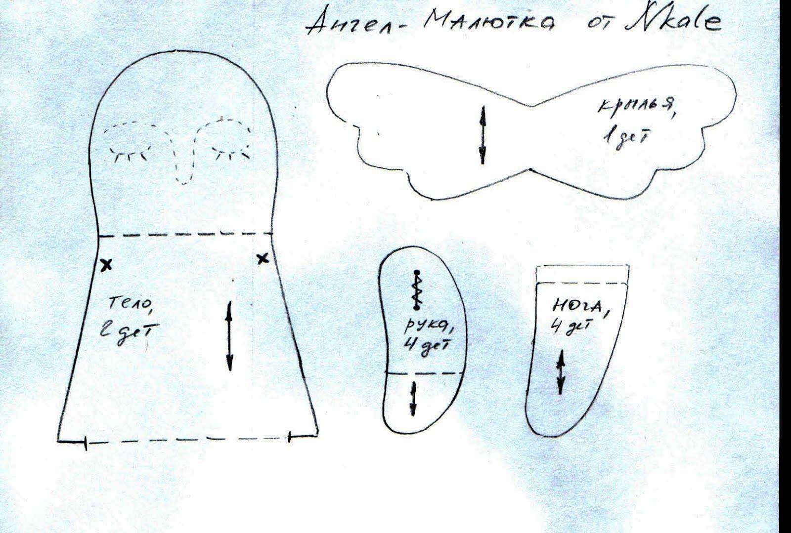 Дизайн участка таунхауса