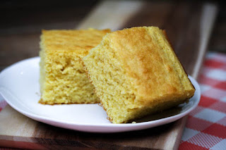 buttermilk-cornbread