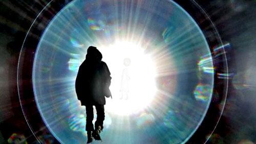 universos paralelos explicar el fenómeno de DéjàVu