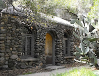 Peter Straus Ranch