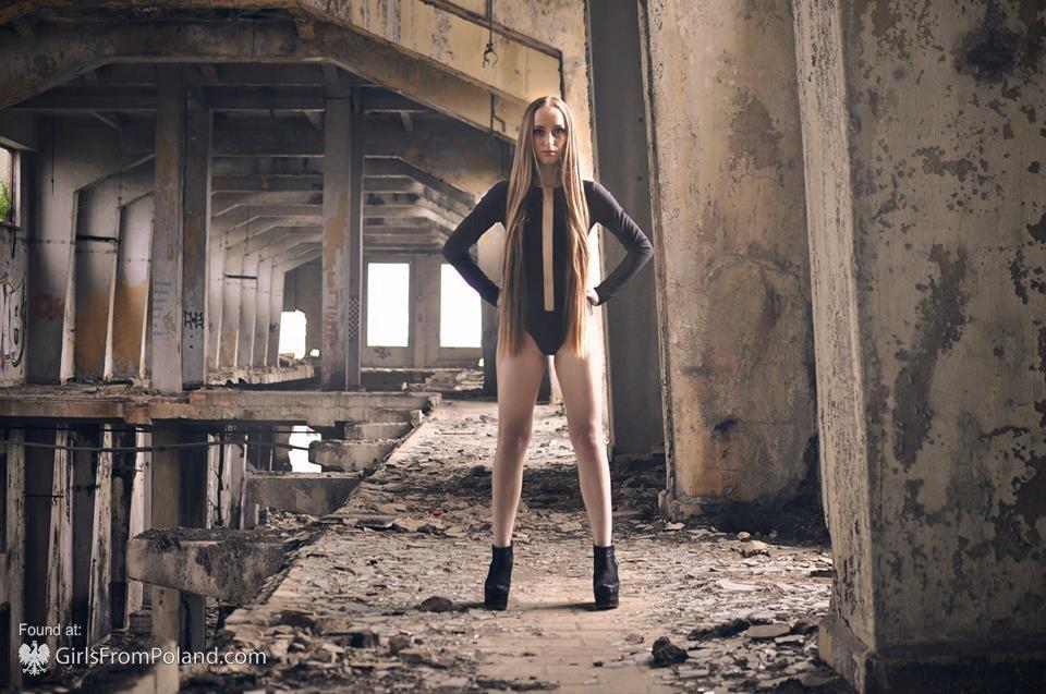 Gabriela Piwowarska Zdjęcie 47