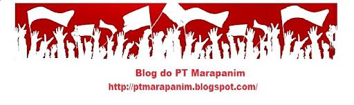 PT Marapanim